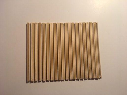 FeltBoard-Woodframe-1